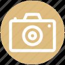.svg, action, camera, digital camera, electronics, photo camera, sports camera icon