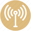 .svg, internet, signals, wifi, wifi internet, wifi signals icon