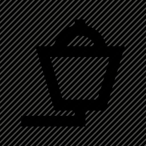 ceiling lamp, ceiling light, lighting, pendant lamp, pendant light icon