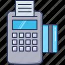 atm, card, machine, money, supermarket, credit, commerce