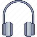 audio, sound, headphones, multimedia, earphones, device, earbuds