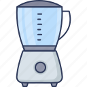 blender, juice, cooking, kitchenware, electronics, mixer, drink