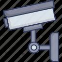 camera, cctv, video, security, system, surveillance, recording