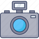 camera, photo, photograph, picture, images, electronics, digital