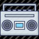 news, transistor, radio, antenna, fm, tuner, communications