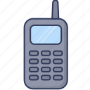 phone, telephone, call, wireless, connectivity, smartphone, device