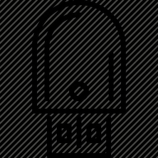 device, drive, electronix, flash, memory, storage, usb icon