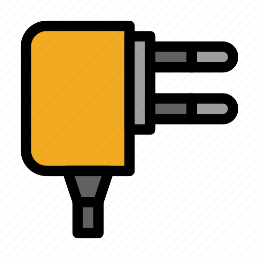 battery, charger, device, electric icon