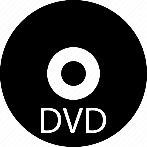 digital versatile disc, digital video disc, disk, dvd, dvd disk icon
