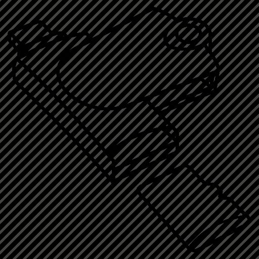 card, micro sd, pc, reader, sd, usb icon