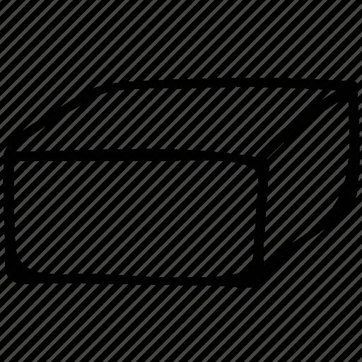cpu, device, hardware, processor icon