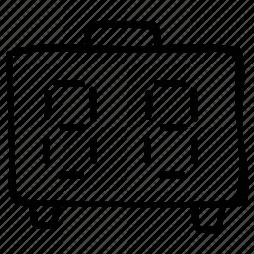 tool, toolkit, tools, workshop icon