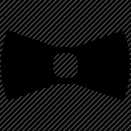 bow, bow tie, elegant, tie icon