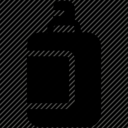 flavor, fragrance, fragrancy, perfume icon