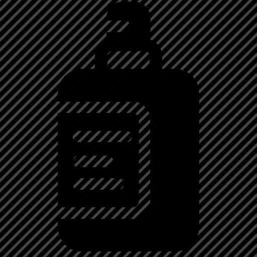 fragrance, fragrancy, perfume, toilet water icon