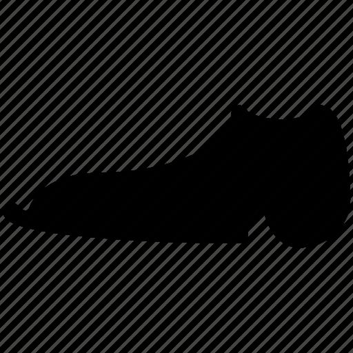 expensive, mexican, original, shoe icon
