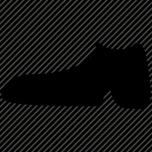 expensive, original, shoe, shoes icon