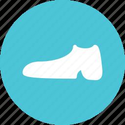 footwear, luxury, shoe, shoes icon