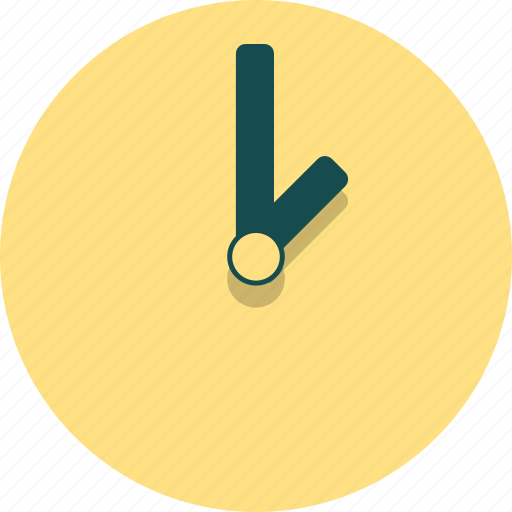 alarm, buisness, clock, hour, office, time, web icon