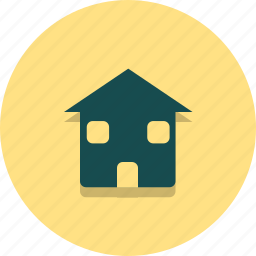 building, business, home, homepage, house, web icon