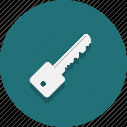 access, blocked, content, key, login, unlock, web icon