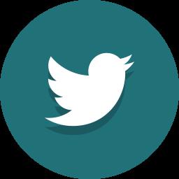 social, tweet, tweeting, twitter icon