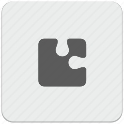 element, game, logic, puzzle icon