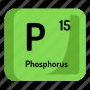 atom, atomic, chemistry, element, mendeleev, phosphorus