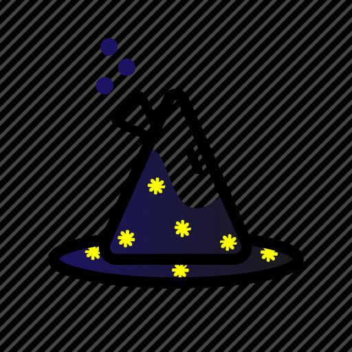 elixir, potion, powers, wizard icon