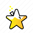 elixir, invincible, magic, potion icon