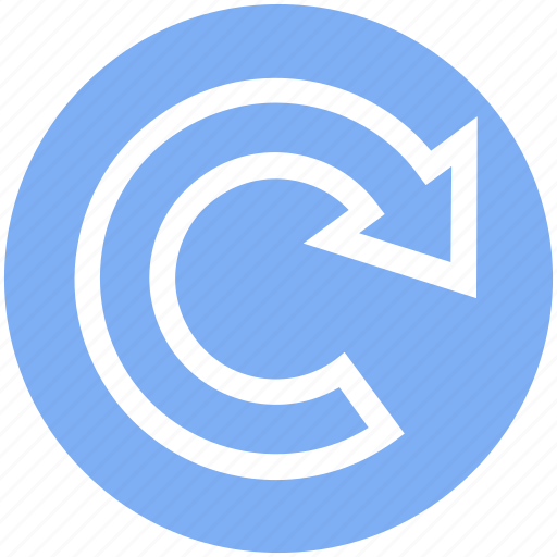 .svg, arrow, circle, refresh, reload, rotate, sync icon