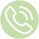 .svg, call, contact, phone, receiver, telephone icon