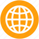 .svg, earth, global, globe, world, world globe icon