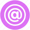 .svg, email, letter, mail, message, send icon