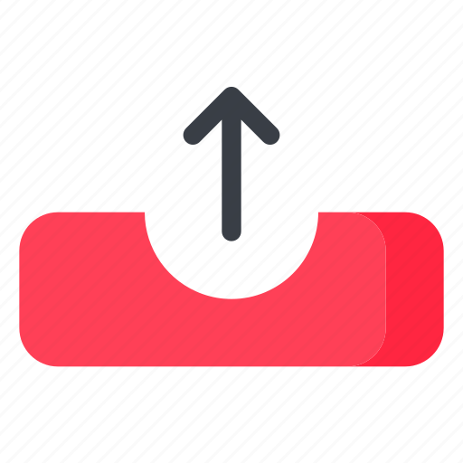 email, mail, message, outbox icon
