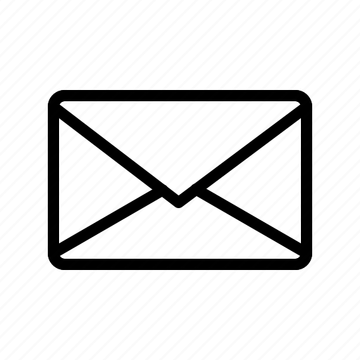 chat, email, letter, mail, message, mixed, post icon