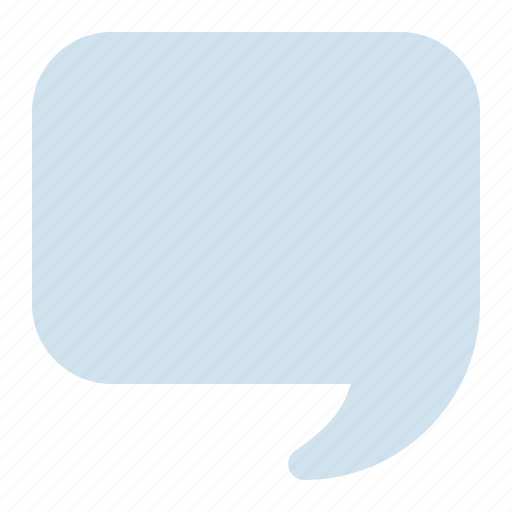 chat, communication, dialogue, messages icon