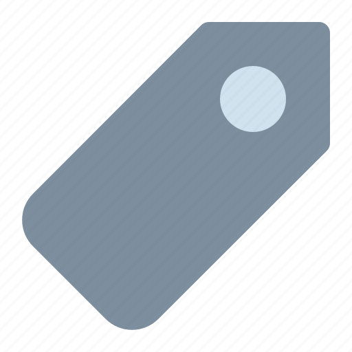 advertising, commerce, promotion, sale icon