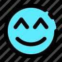 avatar, emoji, emoticon, expression icon