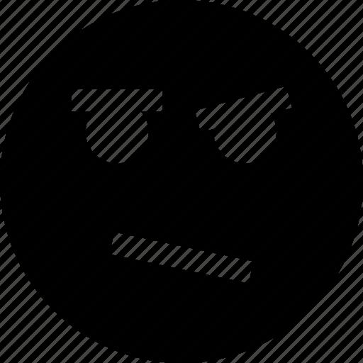 bad, emotion, good, no icon