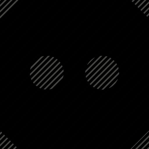 emoji, express, face icon
