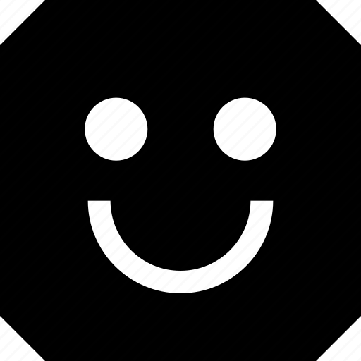 express, expression, face icon