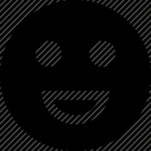 good, happiness, happy icon