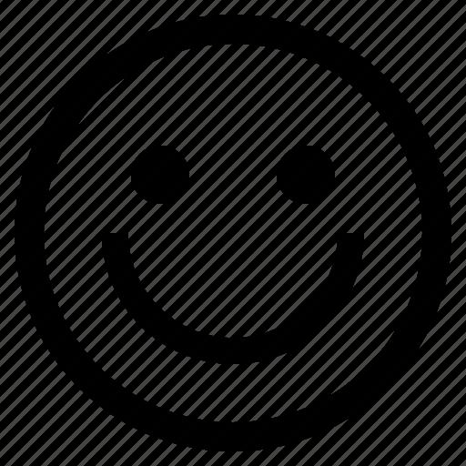 emoji, emoticon, emotion, expression, face, feeling, smiley icon