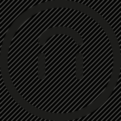 crazy, emoji, emoticon, flip, funny, scalable, smiley icon