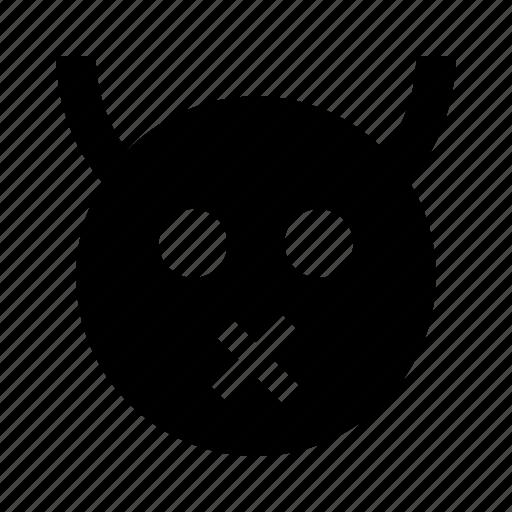 Emoji, emoticon, face icon - Download on Iconfinder