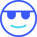 25px, cool, iconspace icon