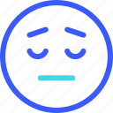 25px, iconspace, sad2 icon