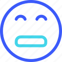 25px, iconspace, tired icon
