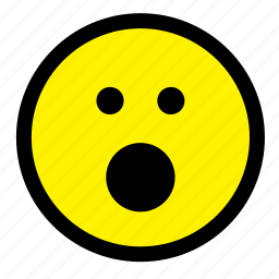 emoji, emoticon, face, people, person, smiley icon